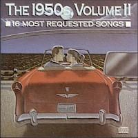 1950s-vol-2-cover